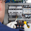 electrician generators shreveport bossier city la jack spring rh jackspringelectric com wiring technicians wiring technicians