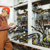 industrial electrician bossier city shreveport la jack rh jackspringelectric com industrial electrical wiring books industrial electrical wiring